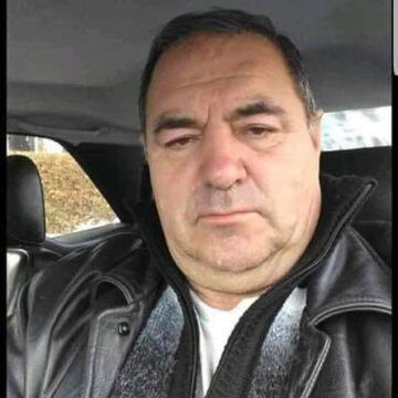 Lui Gheorghe Moroşan i s-au extras nouă gloanţe după operaţie şi este stabil