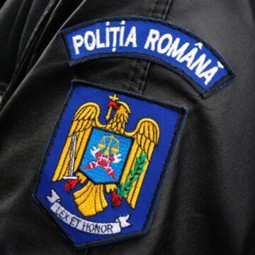 Conducerea Poliției verifică modul în care s-a acționat la Onești, unde o luare de ostatici s-a încheiat cu doi morți și un rănit