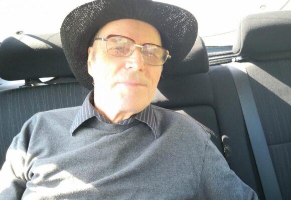 S-a stins din viaţă Nicolae Lungu, fost lider PNL Livezi şi decan de vârstă al consilierilor liberali din judeţ